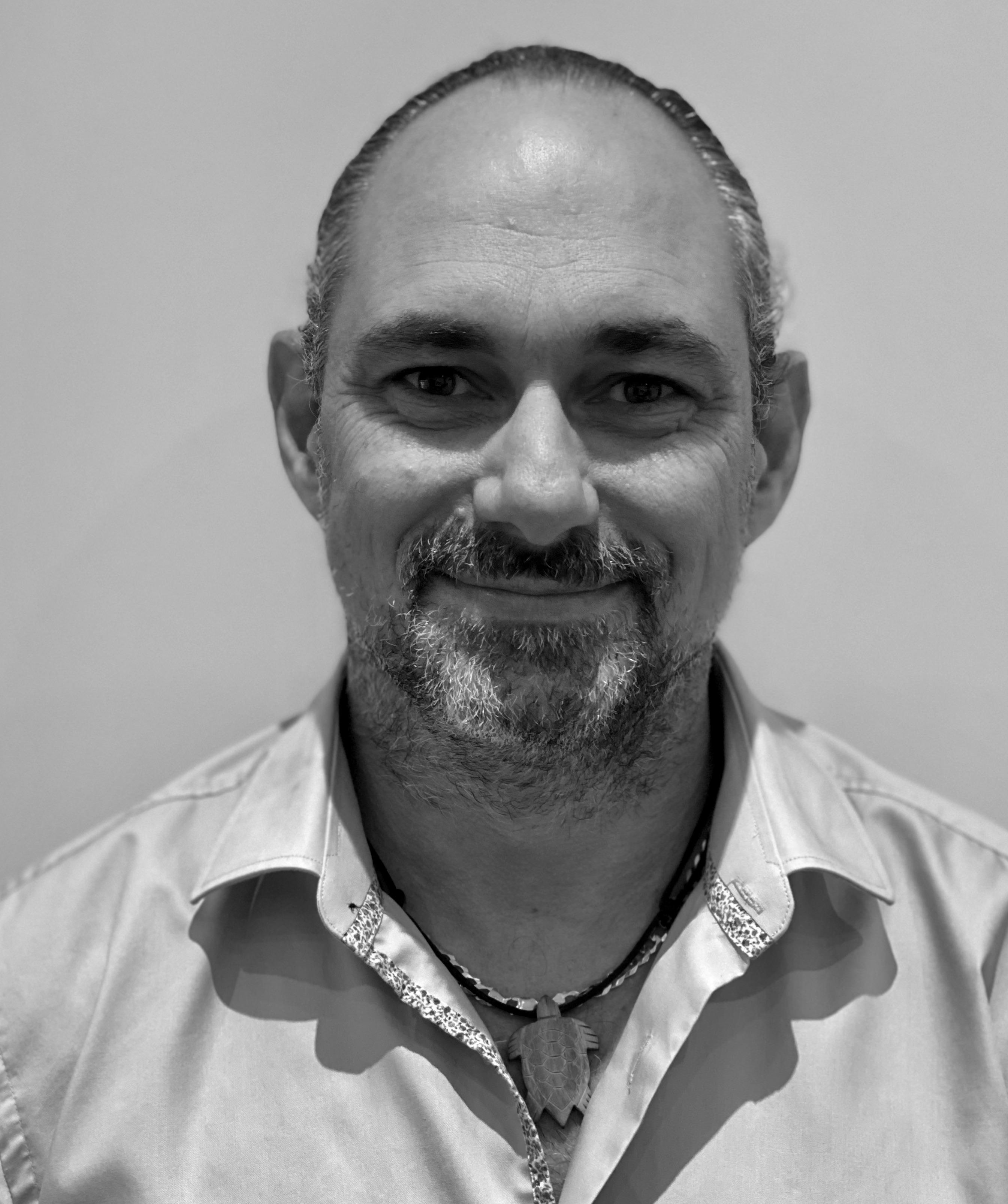 Peter Spora